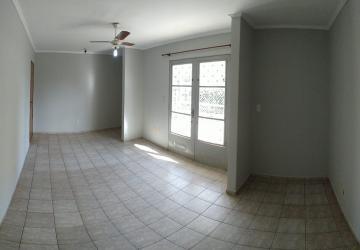 Apartamento / Padrão em São José do Rio Preto Alugar por R$1.100,00