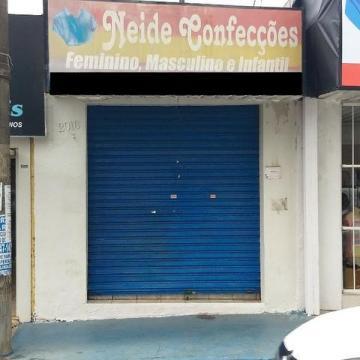 Comercial / Salão em São José do Rio Preto Alugar por R$600,00