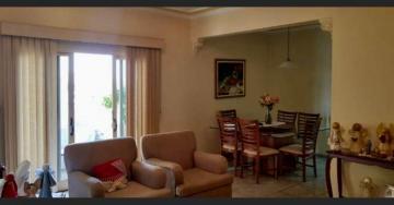 Apartamento / Padrão em São José do Rio Preto , Comprar por R$380.000,00