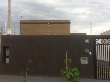 Casa / Padrão em São José do Rio Preto , Comprar por R$210.000,00