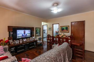 Apartamento / Padrão em São José do Rio Preto , Comprar por R$270.000,00