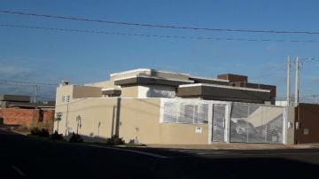 Alugar Casa / Padrão em São José do Rio Preto. apenas R$ 395.000,00