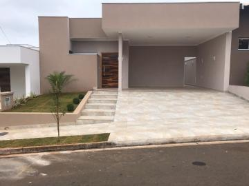 Alugar Casa / Condomínio em São José do Rio Preto. apenas R$ 500.000,00