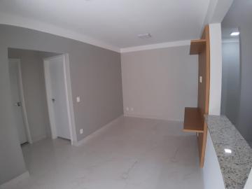 Alugar Apartamento / Padrão em São José do Rio Preto. apenas R$ 1.700,00