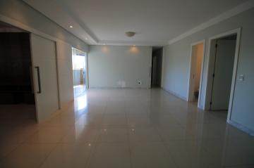 Alugar Apartamento / Padrão em São José do Rio Preto. apenas R$ 3.100,00