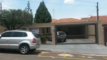 Alugar Casa / Padrão em São José do Rio Preto. apenas R$ 640.000,00
