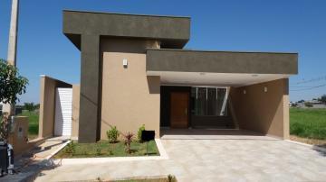 Ipigua Condominio Damha Fit Casa Venda R$470.000,00 Condominio R$190,00 3 Dormitorios 4 Vagas Area do terreno 225.00m2 Area construida 135.00m2