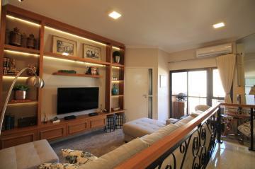 Alugar Apartamento / Padrão em São José do Rio Preto. apenas R$ 445.000,00