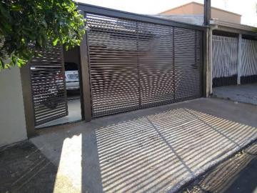 Cedral Jardim do Cedro Casa Venda R$580.000,00 3 Dormitorios 2 Vagas Area do terreno 285.00m2 Area construida 173.00m2