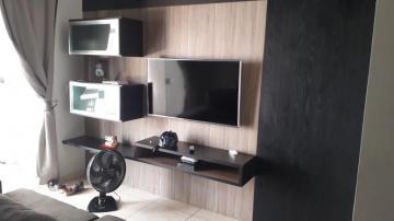 Casa / Condomínio em São José do Rio Preto Alugar por R$2.500,00