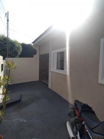 Alugar Casa / Padrão em São José do Rio Preto. apenas R$ 330.000,00