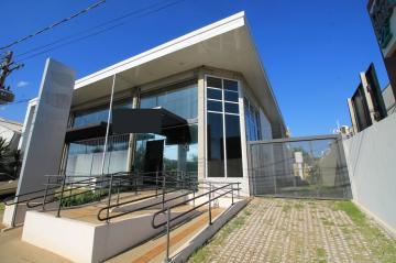 Sao Jose do Rio Preto Jardim Francisco Fernandes Salao Locacao R$ 22.000,00  10 Vagas