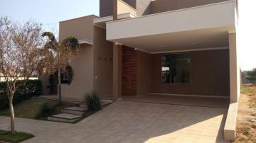 Bady Bassitt Cond Jardim Botanico Casa Venda R$1.200.000,00 Condominio R$370,00 4 Dormitorios 4 Vagas Area do terreno 360.00m2