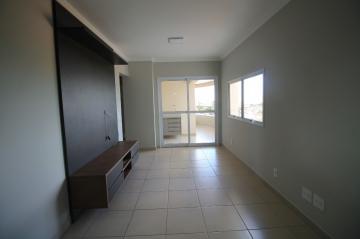 Alugar Apartamento / Padrão em São José do Rio Preto. apenas R$ 2.300,00