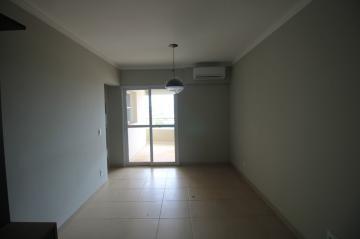 Alugar Apartamento / Padrão em São José do Rio Preto. apenas R$ 330.000,00