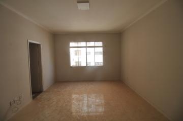 Apartamento / Padrão em São José do Rio Preto Alugar por R$990,00