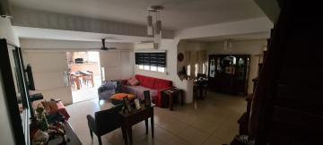Casa / Padrão em São José do Rio Preto , Comprar por R$770.000,00