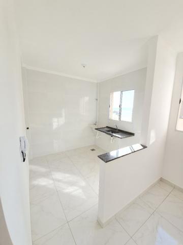 Apartamento / Padrão em São José do Rio Preto , Comprar por R$159.500,00