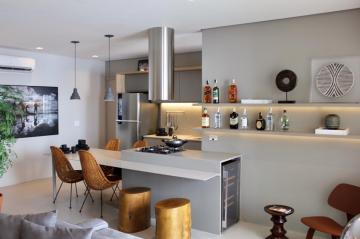 Apartamento / Padrão em São José do Rio Preto , Comprar por R$396.616,00