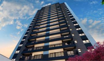 Apartamento / Padrão em São José do Rio Preto , Comprar por R$560.217,00