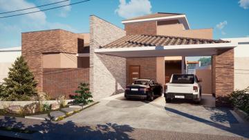 Casa / Condomínio em São José do Rio Preto , Comprar por R$1.360.000,00