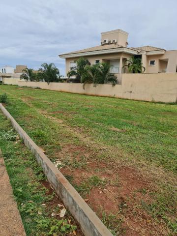 Terreno / Condomínio em Mirassol , Comprar por R$500.000,00