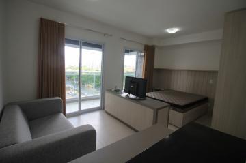 Apartamento / Studio em São José do Rio Preto Alugar por R$1.700,00