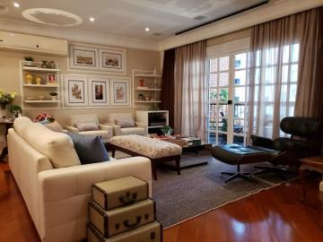 Apartamento / Padrão em São José do Rio Preto , Comprar por R$800.000,00