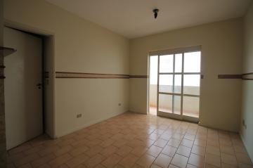 Apartamento / Padrão em São José do Rio Preto Alugar por R$770,00