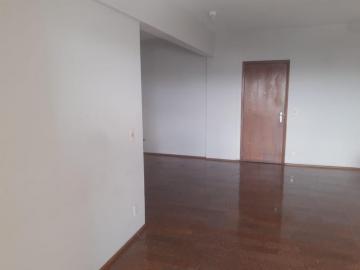Apartamento / Padrão em São José do Rio Preto Alugar por R$500,00