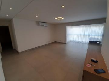 Apartamento / Padrão em São José do Rio Preto Alugar por R$3.200,00