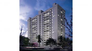 Apartamento / Padrão em São José do Rio Preto , Comprar por R$175.000,00