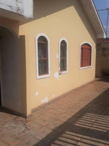 Casa / Padrão em São José do Rio Preto , Comprar por R$160.000,00