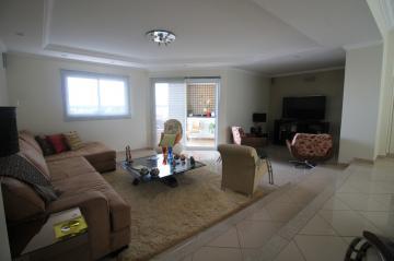 Apartamento / Padrão em São José do Rio Preto , Comprar por R$1.200.000,00