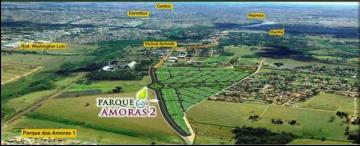 Terreno / Padrão em São José do Rio Preto , Comprar por R$100.000,00
