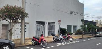 Sao Jose do Rio Preto Vila Redentora Comercial Locacao R$ 25.000,00
