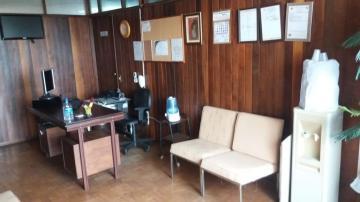 Comercial / Sala/Loja Condomínio em São José do Rio Preto , Comprar por R$200.000,00