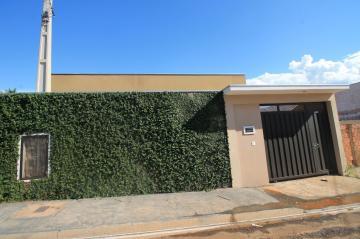 Casa / Padrão em São José do Rio Preto Alugar por R$900,00