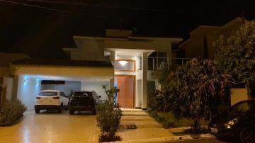 Mirassol Condominio Golden Park Residence Casa Venda R$1.500.000,00 Condominio R$500,00 4 Dormitorios 4 Vagas Area do terreno 450.00m2