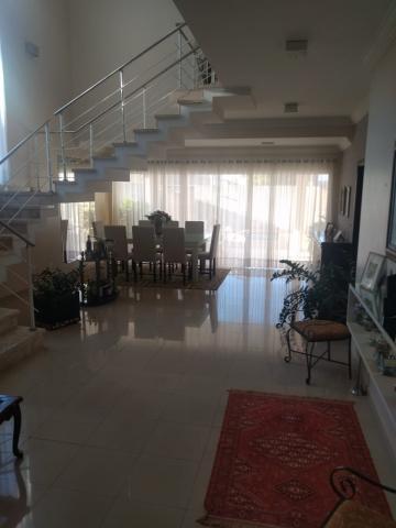 Casa / Condomínio em São José do Rio Preto Alugar por R$5.700,00
