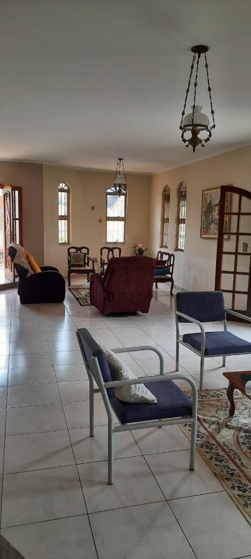 Casa / Padrão em São José do Rio Preto Alugar por R$6.000,00