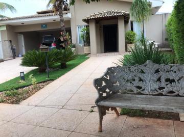 Casa / Condomínio em São José do Rio Preto Alugar por R$4.500,00