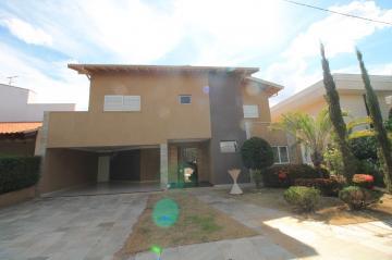 Casa / Condomínio em São José do Rio Preto Alugar por R$5.000,00
