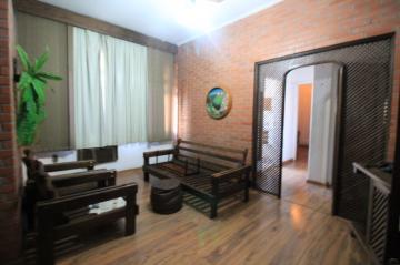 Apartamento / Padrão em São José do Rio Preto Alugar por R$1.055,00