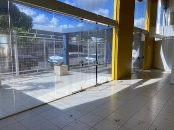 Sao Jose do Rio Preto Vila Maceno Salao Locacao R$ 25.000,00  2 Vagas