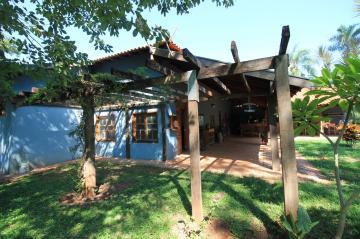 Bady Bassitt Agua Limpa Rural Venda R$650.000,00 3 Dormitorios 4 Vagas Area do terreno 24200.00m2