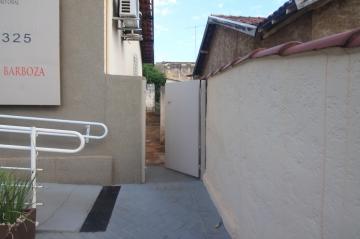 Casa / Padrão em São José do Rio Preto Alugar por R$450,00