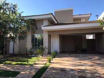 Casa / Condomínio em São José do Rio Preto Alugar por R$6.000,00