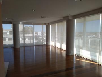 Alugar Apartamento / Padrão em São José do Rio Preto. apenas R$ 1.200.000,00