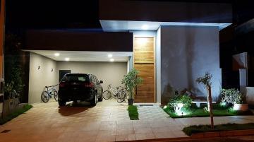 Bady Bassitt Cond Jardim Botanico Casa Venda R$950.000,00 Condominio R$400,00 3 Dormitorios 2 Vagas Area do terreno 360.00m2